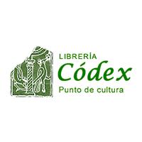 LIBRERÍA CÓDEX