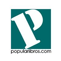 POPULARLIBROS