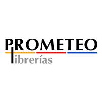 Librerías Proteo y Prometeo